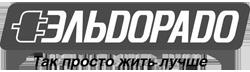 заказчики electro34.ru